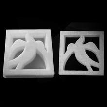 Cement Brick Plastic Mold…