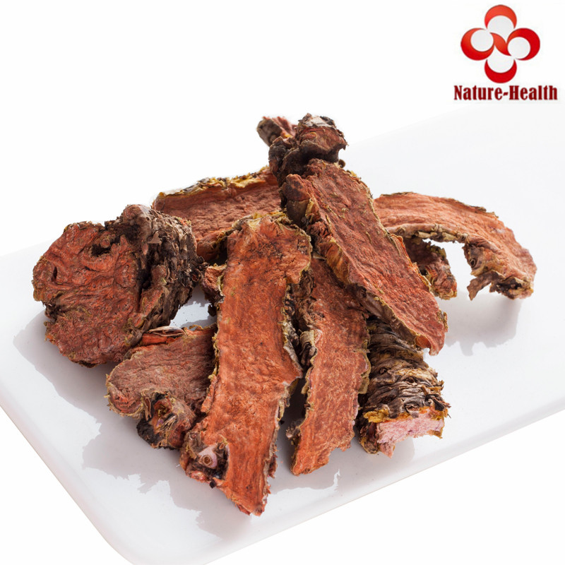 High Quality Pure Wild Rhodiola Rosea Root Slices  Anti Aging Anti Fatigue