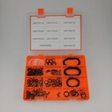 246355 Compleet O Ringen Kit Aftermarket Fit Voor Ap Spuitpistool