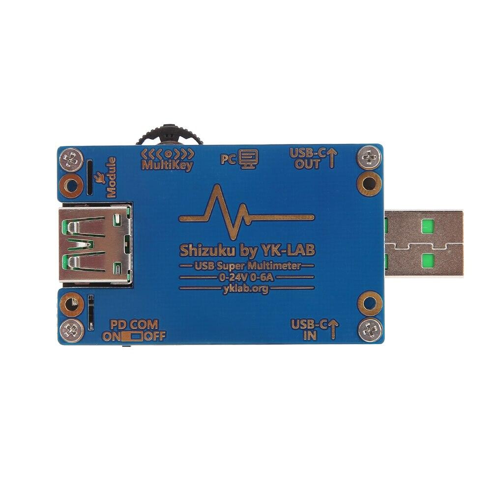 linha dados cabeça de carregamento detector qc3.0