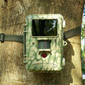 18MP Boly hunting trail cameras 940nm night vision 100ft at night 2.0 inch display game camera for wildlife photo trap