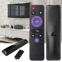 ИК беспроводной пульт дистанционного управления для MX9 PRO RK3328 tv MX10 RK3328 8,1 7,1 tv BOX