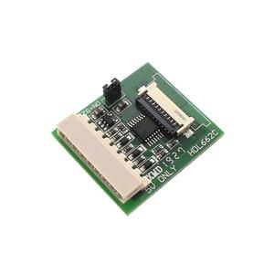Image 4 - 10Pin כדי 8Pin מתאם לוח HDL662C