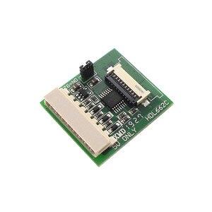 Image 4 - 10Pin to 8Pin adapter board HDL662C