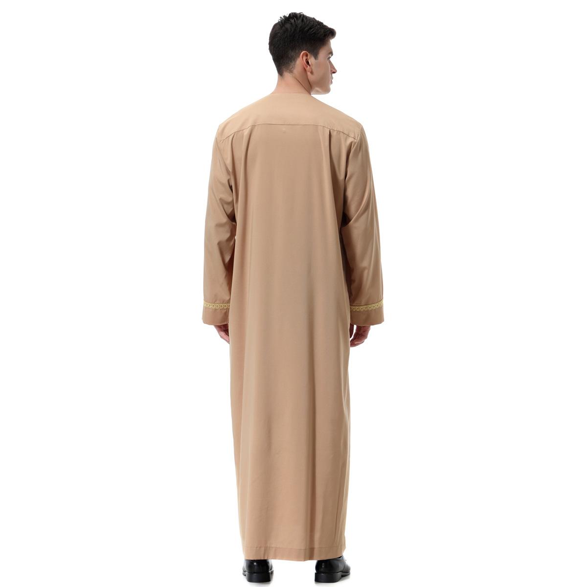 camel 10.JPG