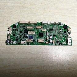 Vacuum cleaner Motherboard for ILIFE V55 v50 Robot Vacuum Cleaner Parts Main board