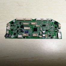 Vacuum cleaner Motherboard for ILIFE v50  Robot Vacuum Cleaner Parts Main board