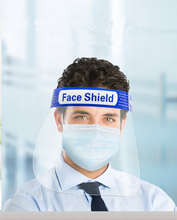 10Pcs Safety Protection Face Oil-Splash Anti Saliva Proof Mask Dust Protective Daily Work Protect Masks