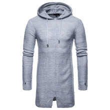 Mens Sweaters,autumn and Winter Clothes,mens Jackets, Sweaters,warm Clothes, Sweaters,sweater Dress