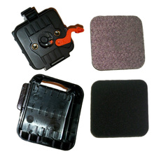 Housing-Kit Chain-Saw-Parts Power-Tool for STIHL FS80/FS85/HS80/.. Relacement