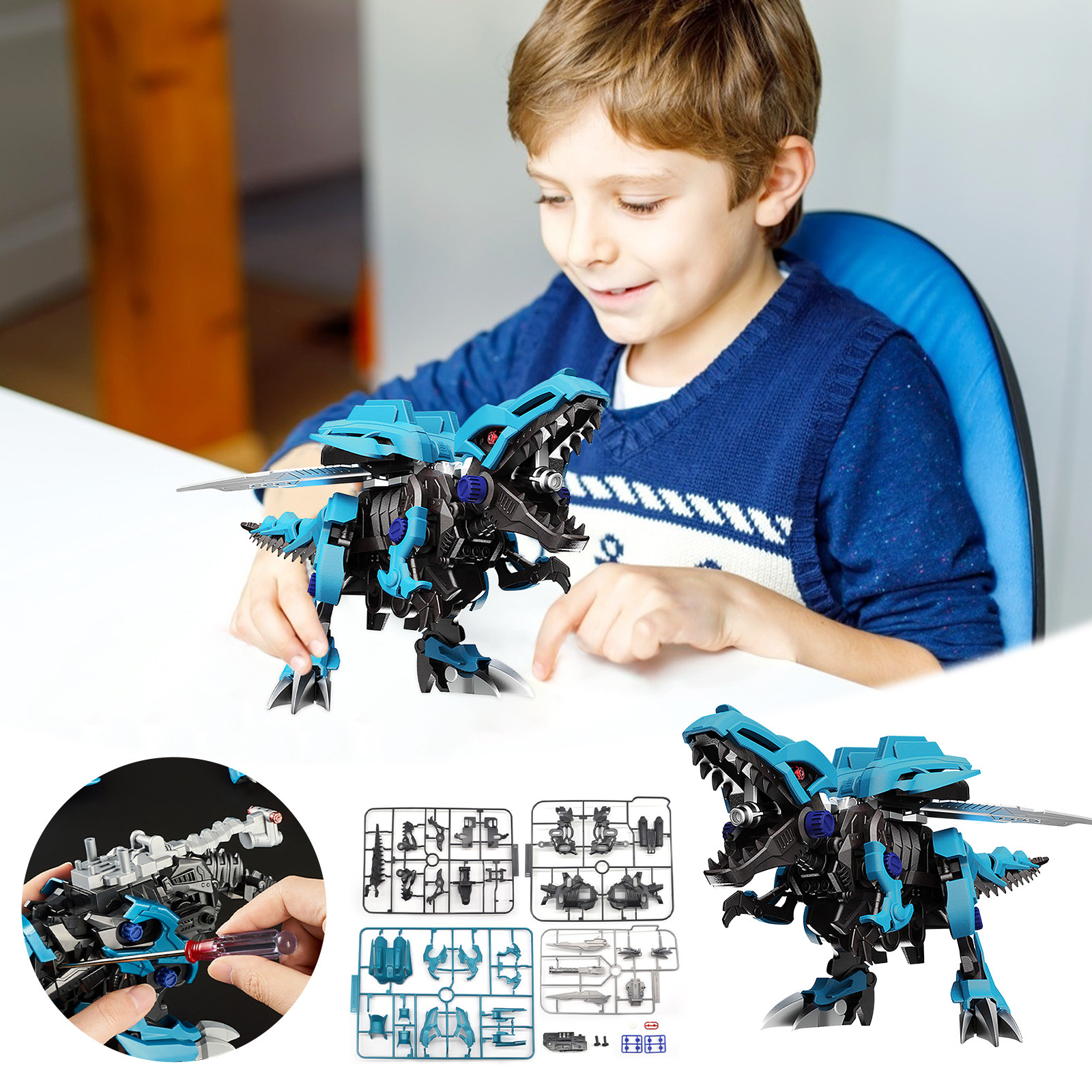 pensamento criativo kit educacional caule brinquedos para 6 03