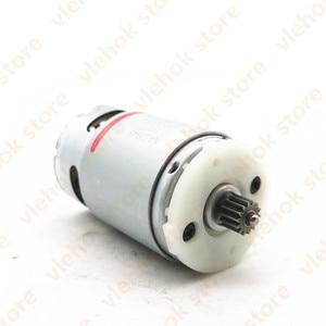 Image 1 - 14 diş Motor DeWALT DCD700 DCD710 DCD710S2 DCD701 DCD710C2 DCD710DV DCD710D2 N075847 N446251 N432948 N038034