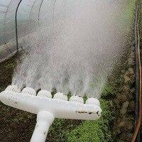 Agriculture Atomizer Nozzles Garden Lawn Water Sprinklers Irrigation Tool Garden Supplies Watering & Irrigation WWO66