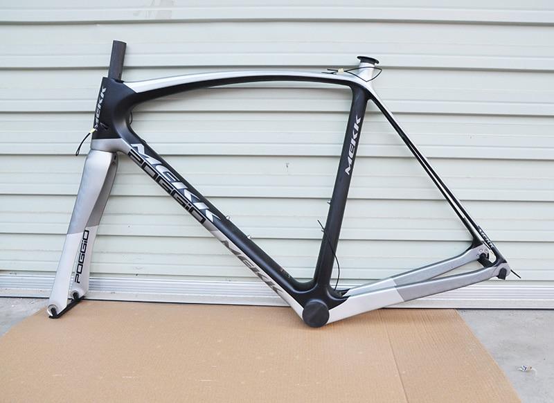 700c-carbon-frame