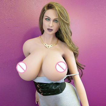 170cm 84# Sex Doll Real Silicone Full Body with Vagina Lifelike Sex Real Solid Love Toy Sex Shopping Store realistic anime