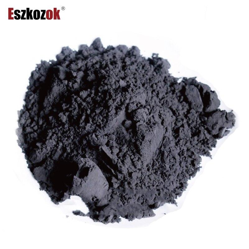 99.99% Pure Tungsten Powder 300-400 Mesh