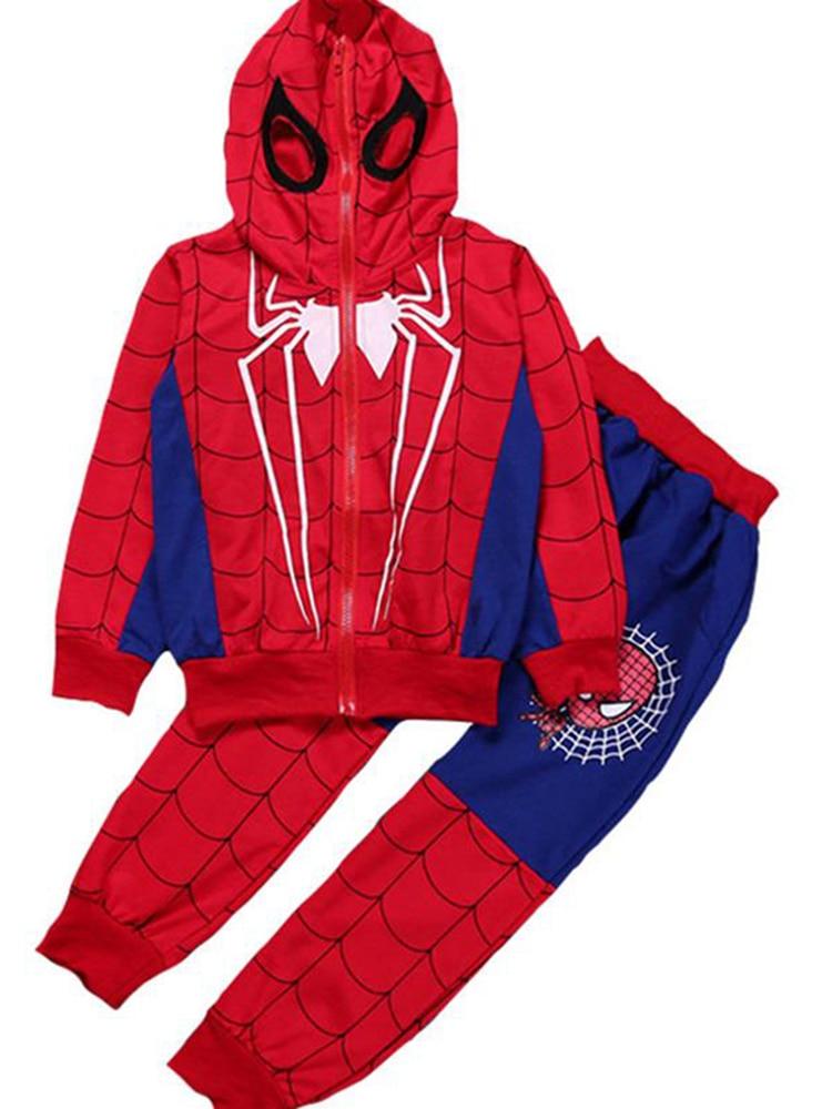 Official Licensed Boys Marvel Spiderman Trouser Belt Face Metal buckle 4-12 Year