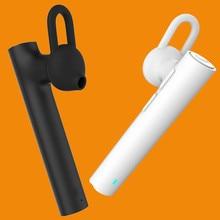 Original Mini Light Wireless bluetooth V4.1 Earphone Headphone Headset Build-in Mic Handfre