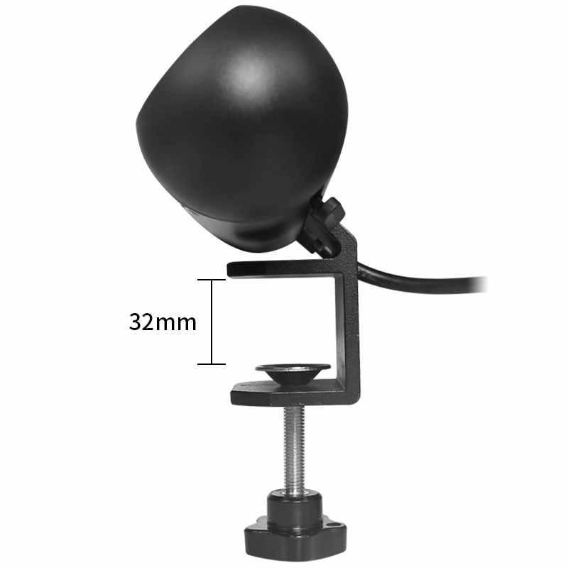 Bcsongben ue podłącz 3 moc stół kuchenny gniazdo elektryczne pulpit gniazdka zasilanie 2 opłata USB aluminiowa półka