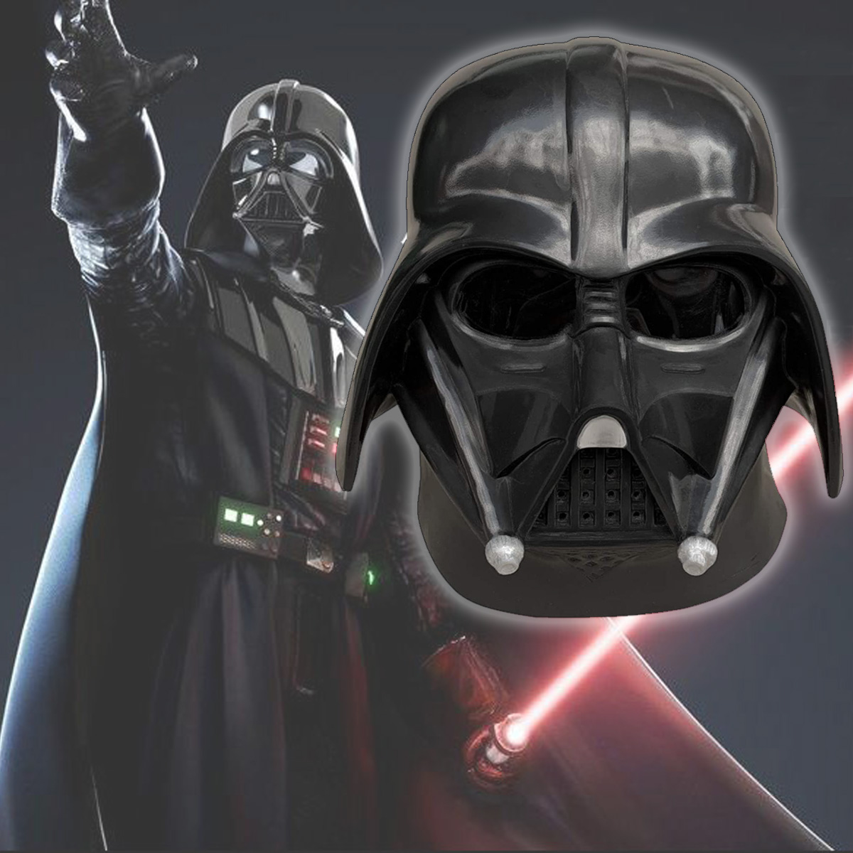 Hot Sale Mask Darth Vader Helmet Adult Pvc Seth Lord Darth Vader Anakin Skywalker Masks For Halloween Cosplay Prop Boys Costume Accessories Aliexpress