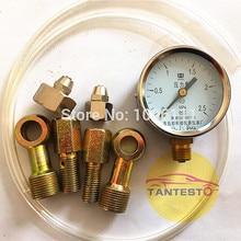 VE pompa iç basınç göstergesi, dizel pompa basınç göstergesi, dizel pompa tamir aracı