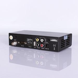 Image 3 - Hellobox V5 לווין מקלט DVB S2 מקלט קולט לווין טלוויזיה מקלט Builtin לווין Finder HD טלוויזיה דיגיטלית תיבה