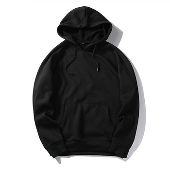 メンズカスタムスカルロゴデザインパーカーファッション衣装コート