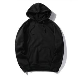 Mens Custom Skull Logo Design Hoodie Fashion Costume Coat