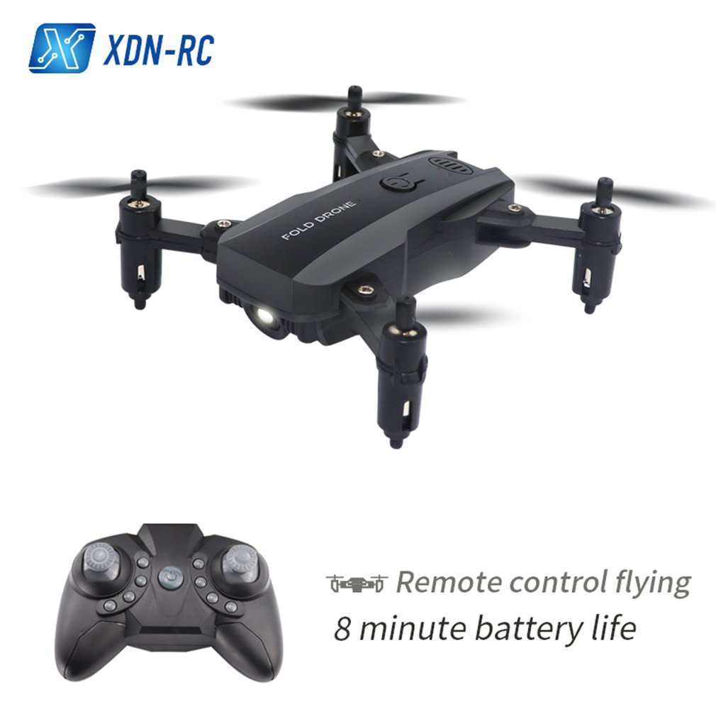 lowest price X1S GPS Aerial Brushless RC Drone with 1080P Camera 5G WiFi Remote Control Airplane Toys Children Christmas Birthday Gift