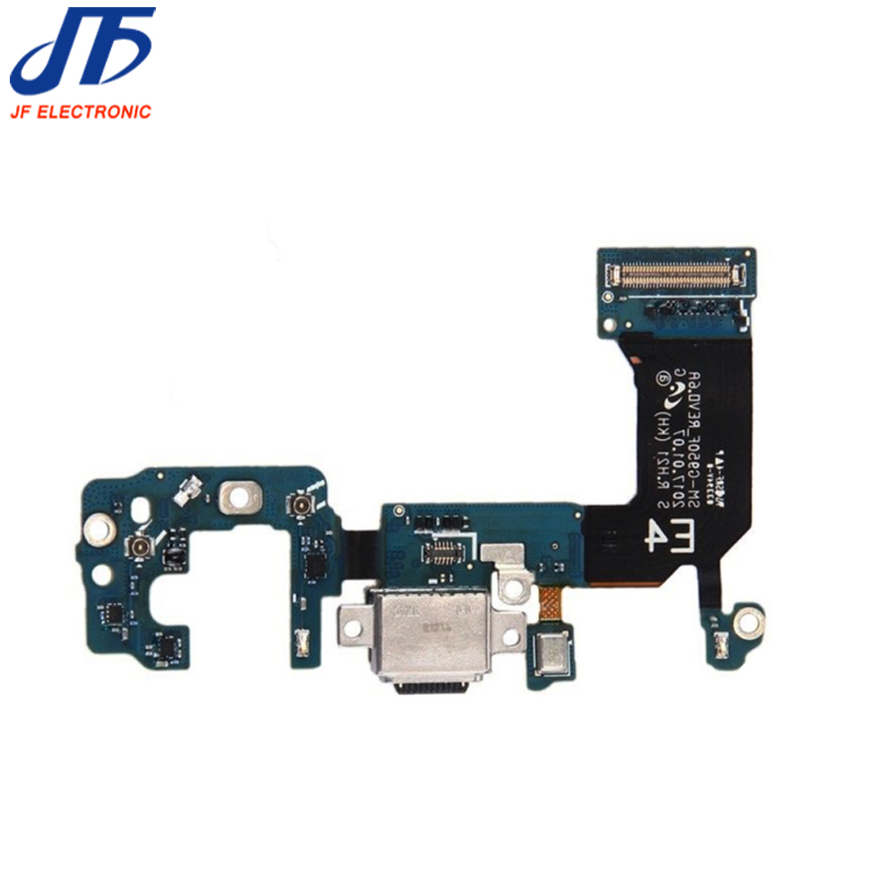 g950f charging flex -2