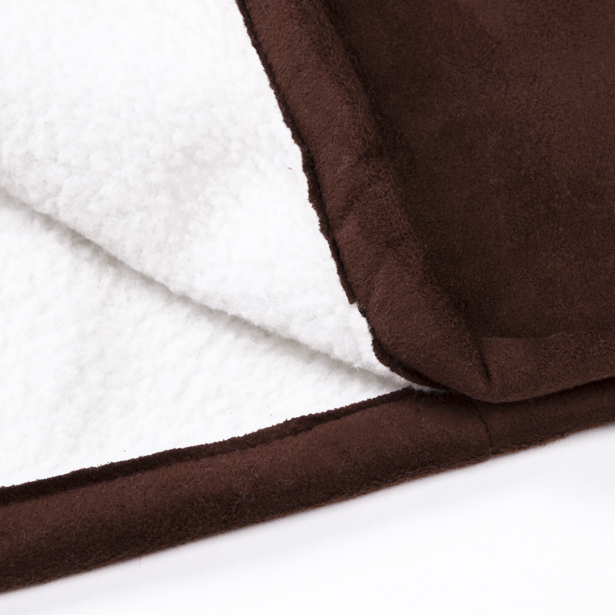 Men s Winter Warm Trench Windproof Fur Fleece Long Coat Overcoat Lapel Warm Fluffy Jacket Buttons Men's Winter Warm Trench Windproof Fur Fleece Long Coat Overcoat Lapel Warm Fluffy Jacket Buttons Outerwear Plus Size Coat