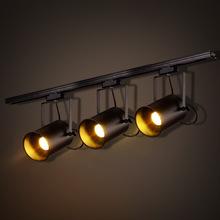 Lámparas de techo colgante moderno lámparas colgantes de madera LED lámparas colgantes dla dormitorio lustre lámpara tanie tanio DEEVOLPO Obróbka plastyczna Badania Przewód wisiorek Metal Metrów 15-30square Sala Black green Czujnik iron Lampy par