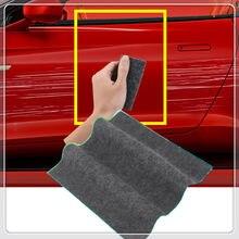 Новинка 2020, автомобильное средство для удаления лакокрасочного покрытия поверхности от царапин для McLaren Mack Seat UD Trucks Vauxhall Ashok Leyland 675LT 570GT