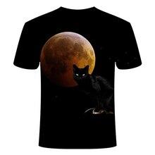 Kawaii Ragdoll Cat Print Casual Women T Shirts animal Summer Breathable Tops Clothing Novelty Bodybuilding Tee Shirts Lady