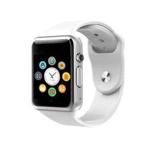 A1 Smart Watch For Children Ki