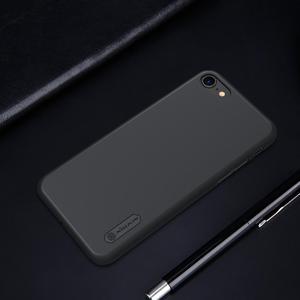 """Image 5 - Cho iPhone SE 4.7 """"2020 Ốp Lưng NILLKIN Super Frosted Shield Matte Lưng Cứng Di Động Điện Thoại Vỏ iPhone SE 4.7Inch 2020"""