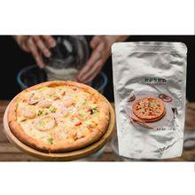 220г высокой толерантностью к глюкозе, Дрожжи сухие высокоактивные порошок приготовления пиццы