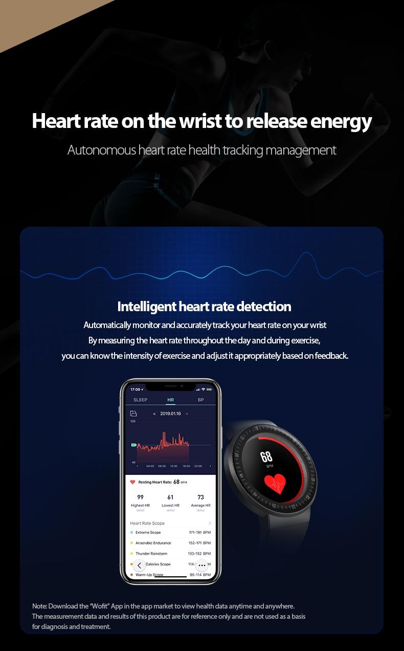 152 73 presión arterial