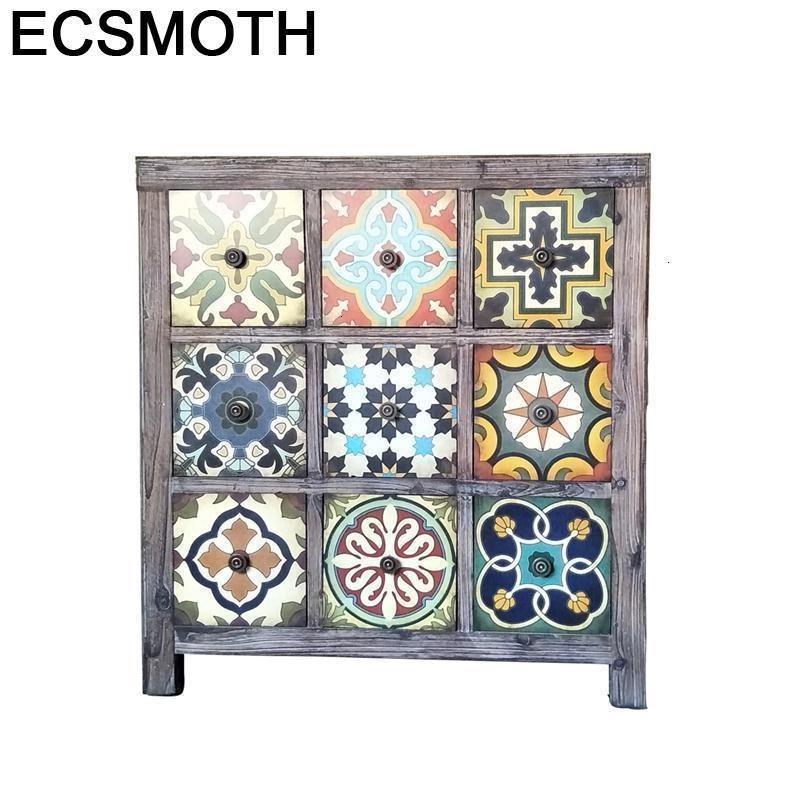 De Bain Meble Do Salonu Szafka Dolap D Zenleyici Living Room Wooden Organizador Furniture Organizer Cabinet Chest Of Drawers