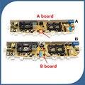Новый Хорошо для барабанной стиральной машины Частотная доска DC92-01673H G XQB75-D86S D86G XQB85-D86G доска
