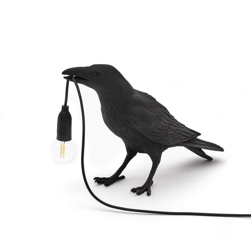 Итальянский настенный светильник Seletti, современный светодиодный настенный светильник, настенный светильник для спальни|Комнатные настенные LED -лампы|   | АлиЭкспресс - Отслеживание цены на алиэкспресс