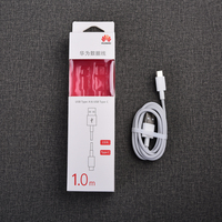 1M Typ C USB Kabel Für Huawei P20 P30 Pro P10 Plus Mate 10 20 Pro Ehre 20 Lite xiaomi Redmi Hinweis 7 Pocophone F1 Daten Sync Kabel