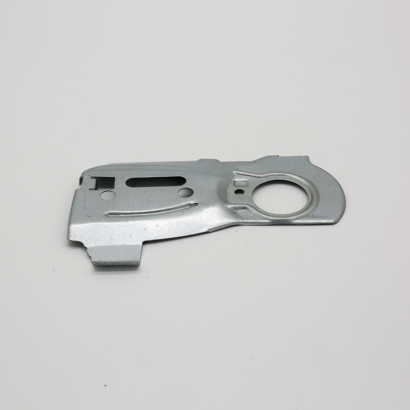 HUNDURE Guide Bar Plate For Husqvarna 340 345 350 Jonsered 2150 2145 2141 Gasoline Chainsaw Spares Parts #503875701