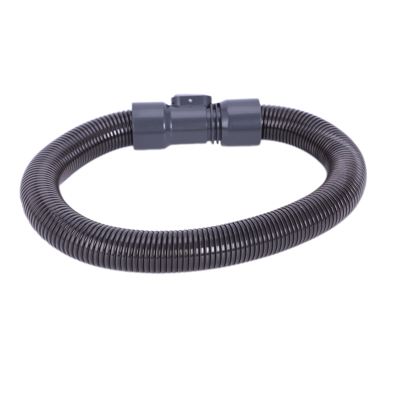 US $9.95 30% OFF|Extension tube hose for vacuum cleaner parts for Dyson DC34 DC44 DC58 DC59 DC62 DC74 V6|Vacuum Cleaner Parts| AliExpress