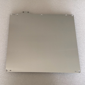 Image 5 - 최대 110 도 3D 프린터 알루미늄 UM2 Ultimaker 2 / Ultimaker 2 확장 UM2 + 인쇄 테이블 가열 침대 24V 3.5Ohm W/ PT100