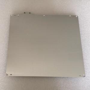 Image 5 - 110 度 3DプリンタアルミUM2 までultimaker 2/ultimaker 2 拡張UM2 + 印刷テーブル加熱されたベッド 24v 3.5Ohm w/PT100