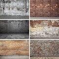 Yeele фотозонт Фотофон кирпичная стена для фотосъемки в стиле гранж с изображением пола День рождения фон для фотосъемки ПЭТ Еда фотографичес...