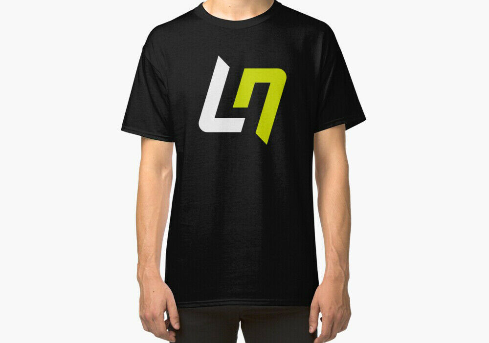 Lando Norris Helmet Logo Unisex T Shirt Lando Norris T Shirt For Men And Women