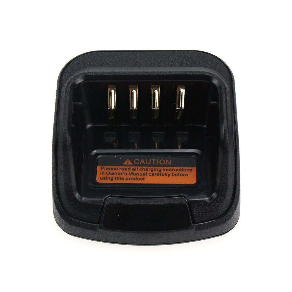 Image 4 - 10X CH10A07 Walkie Talkie Charger for Hytera BL2502 BL2503 BL2006 BL2008 BL1504-in Walkie Talkie Parts & Accessories from Cellphones & Telecommunications