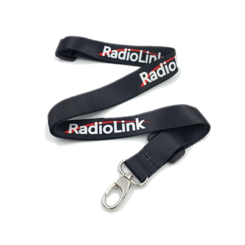 Radiolink Transmitter Strap